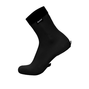 SANTINI 365 LYCRA TT SHOE COVERS