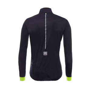 SANTINI FASHION GUARD RAIN JACKET