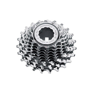 Campagnolo Veloce Cassette 9 Speed Ud 13-23T