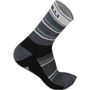 Castelli Gregge Sock 11543 - White