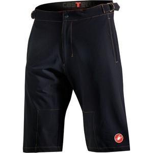 Castelli Libero Short 13100 - Short Black