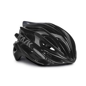 Kask Mojito Matt Matt Black (Nero Matt) Small