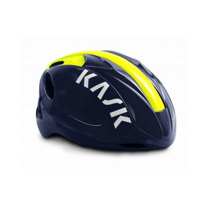 Kask Infinity Red/Red 0 Medium