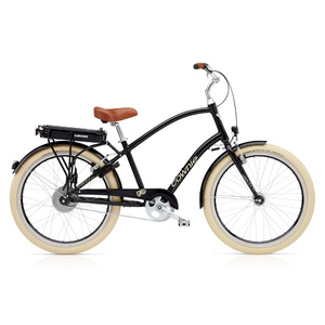 Electra Townie GO! Men's