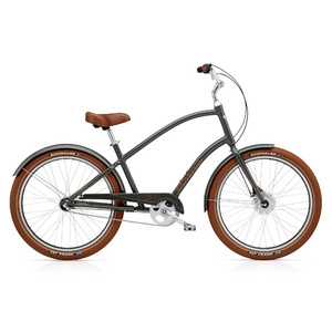 Electra Townie Balloon 3i Men's