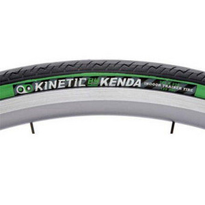 Kurt Kinetic Trainer Tyre