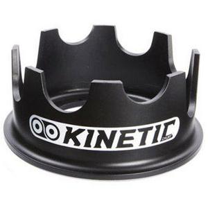 Kurt Kinetic Fixed Riser Ring