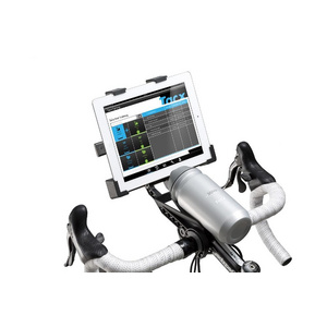 Tacx Handlebar Mount For I-Pads And Tablets