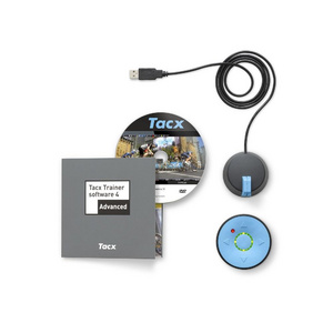 Tacx Smart Upgrade Kit