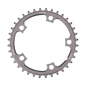 BCR-31 - CompactGear Chainring (S9/10, 110BCD, 36T)