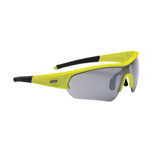 Select Sport Glasses