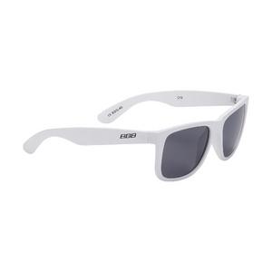 Street Sport Glasses