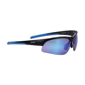 Impress Sport Glasses