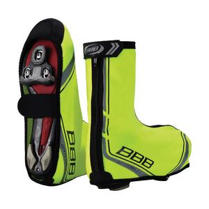 WaterFlex Shoe Covers
