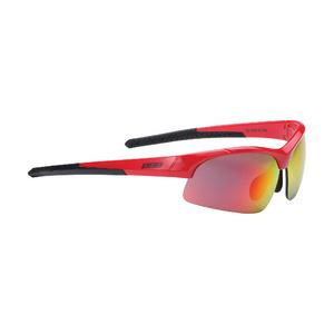 Impress Small Sport Glasses