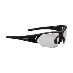 Summit PH Sport Glasses