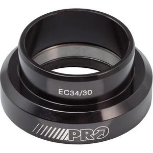 Cartridge headset lower, EC34 / 30 mm