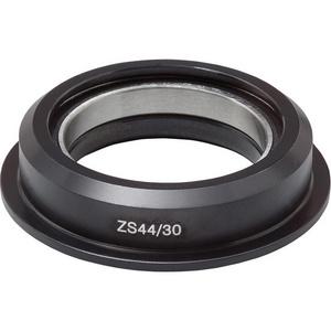 Cartridge headset lower, ZS44 / 30 mm