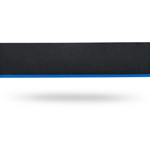 Pro Tape Sport Con S/Silicon