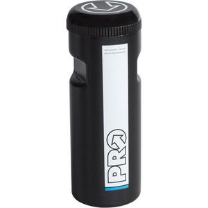 Storage bottle 750 cc