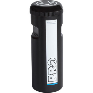 Storage bottle 750 cc