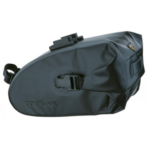 Drybag Wedge