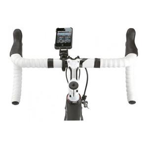 iPhone 5/5S/SE Ridecase