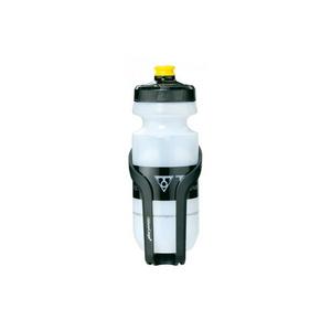 Topeak iGlow Bottle Cage