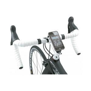 Topeak iPhone 6+/6s+ Ridecase