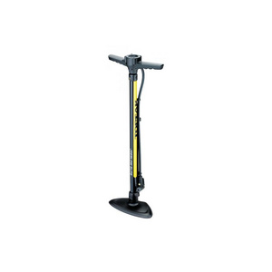 Topeak Joe Blow Elite