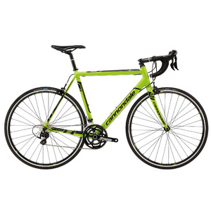 Cannondale CAAD8 105