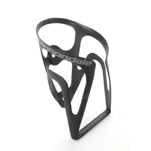 Carbon Speed C-SL Cage