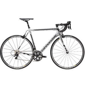 Cannondale Super 6 Evo 105