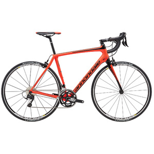 Cannondale 700 M Synapse Crb 105