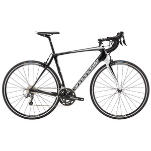 Cannondale 700 M Synapse Crb Tgra