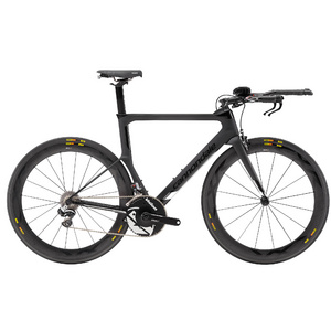 Cannondale Slice Black