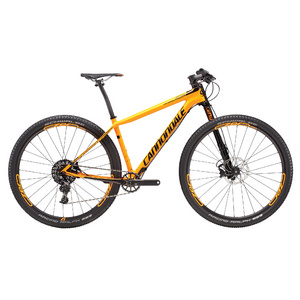 Cannondale FSi 29 Crb 2