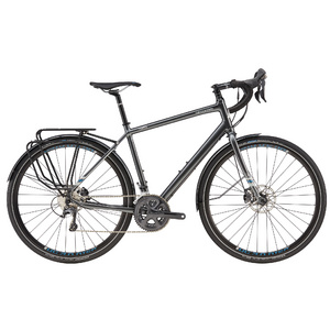 Cannondale Touring Ultegra