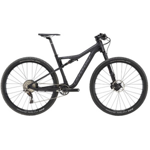 Cannondale 27.5/29 M Scalpel Si Crb 3