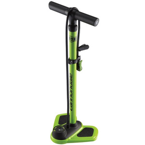 Airport Nitro Floor Pump