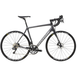 M Synapse Crb Disc Ult Di2