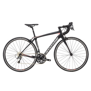 Cannondale 700 F Synapse Crb Tgra