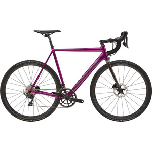 Cannondale 700 M CAAD12 Disc D/A