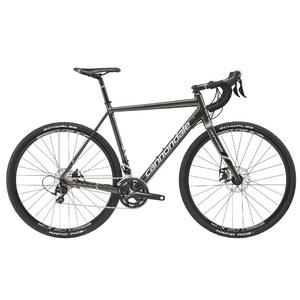 CAADX 105 51cm