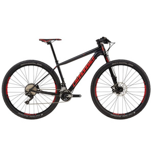 Cannondale 27.5/29 M F-Si Crb 3
