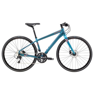 Cannondale 700 F Quick 1