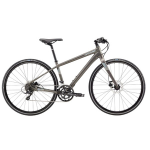 Cannondale 700 F Quick 3