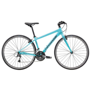 Cannondale 700 F Quick 4  Tl