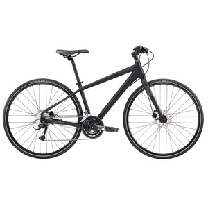 Cannondale 700 F Quick 5