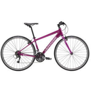 Cannondale 700 F Quick 6